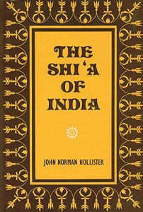 Hollister-Shia_of_India_cover