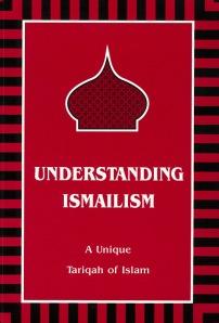 understanding-ismailism-front