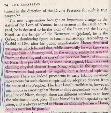 fictitious names evidence 4-Bernard-Lewis