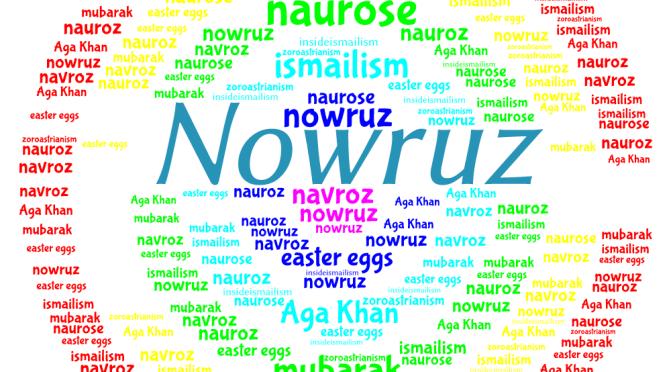 Nowruz Mubarak: The Bitter Truth