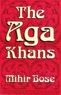 mihir-bose-aga_khans_cover_small