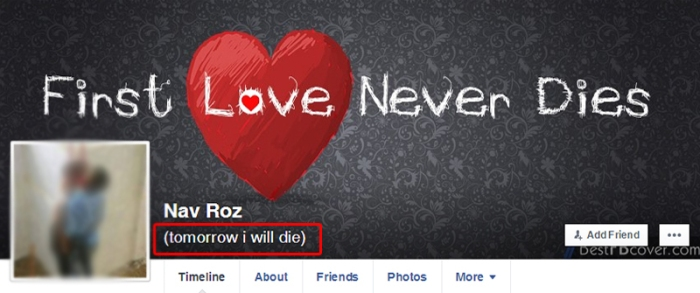 2015mc-facebook-navroz