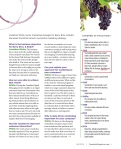 Berry Bros. Case Study Page 2. Among the four largest of their customers, is Aga Khan.