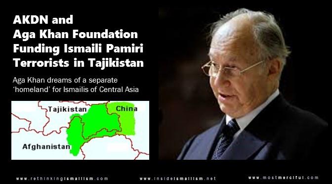 akdn-aga-khan-foundation-terrorism-cover