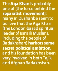 article-highlights-2-aga-khan-pamiri-tajik