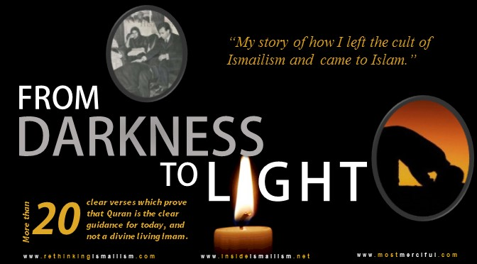 darkness-to-light-wp-cover