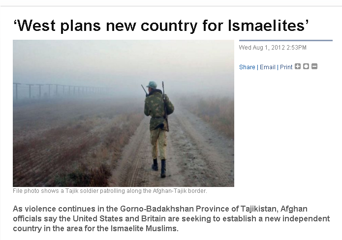 west-plans-new-ismaili-country