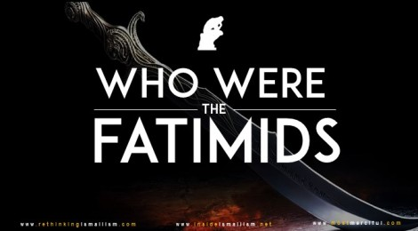 Who Were the Fatimids?