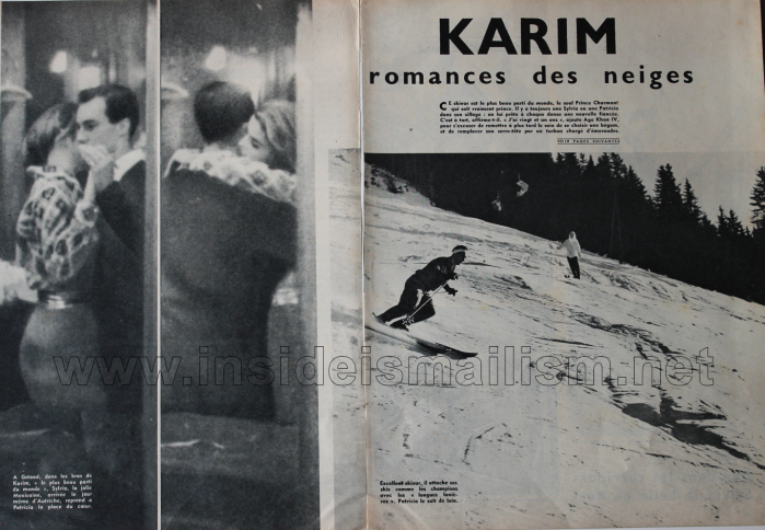 karim romances des neiges wm1