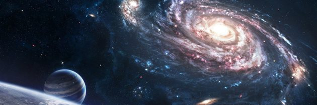man.life.universe.cosmos-1-630x210