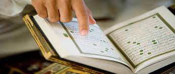 quran teach