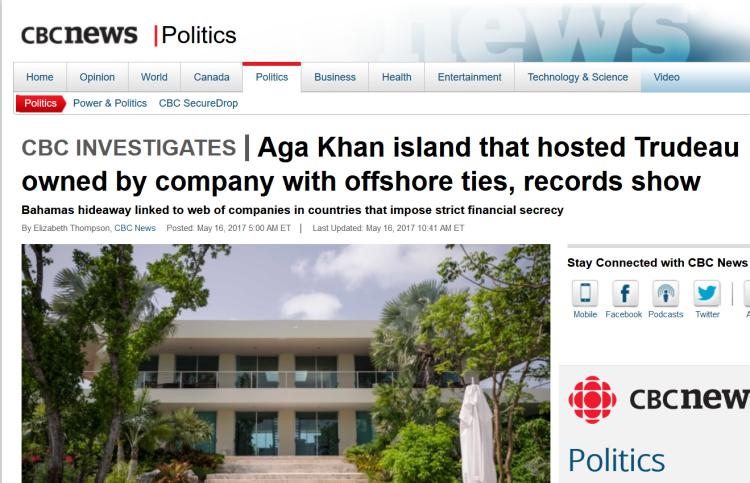 CBC Headline.PNG